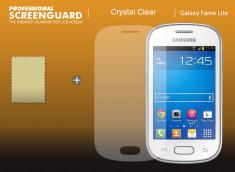 Film Protecteur Samsung Galaxy Fame Lite