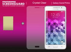 Film Protecteur Samsung Galaxy Grand Prime