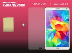 "Film Protecteur Samsung Galaxy Tab 8.4"" (T700)"
