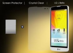 Film Protecteur LG L Bello