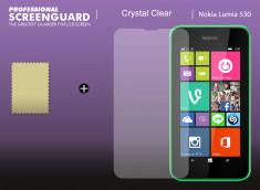 Film Protecteur Nokia Lumia 530