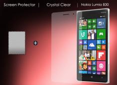 Film Protecteur Nokia Lumia 830