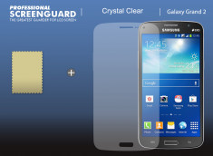 Film protecteur Samsung Galaxy Grand 2