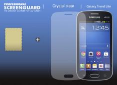 Film Protecteur Samsung Galaxy Trend Lite