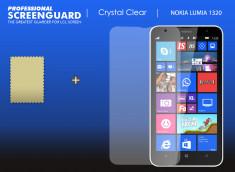 Film protecteur Nokia Lumia 1320