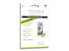 Film Protecteur Samsung Galaxy S4 Easy Pose by Moxie