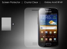 Film Protecteur Samsung Galaxy Ace 2 (i8160)
