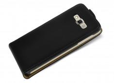 Etui Samsung Galaxy A3 Business Class