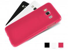 Coque Samsung Galaxy A3 Color Flex