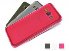 Coque Samsung Galaxy A3 Regular Flex