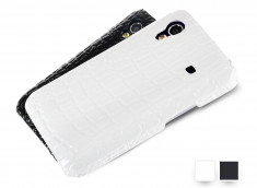Coque Samsung Galaxy Ace Croco Gloss