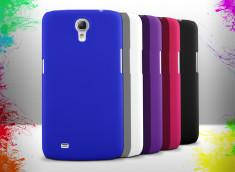 Coque Samsung Galaxy Mega Pastel Case