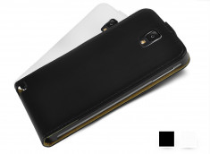 Etui Samsung Galaxy Note 3 Lite Business Class