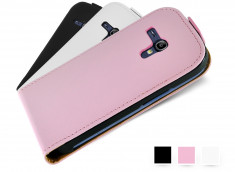 Etui Samsung Galaxy S3 Mini Business Class