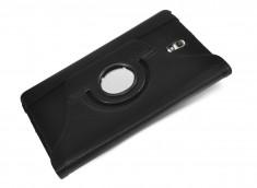 Etui Samsung Galaxy Tab S 8.4 Spin Black