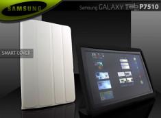 Etui Samsung Galaxy Tab P7510 Smart Cover (10.1'')