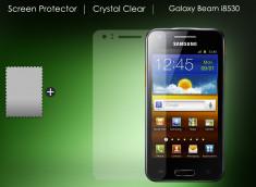 Film Protecteur Samsung Galaxy Beam (i8530)