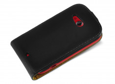 Etui HTC Desire C Business Class