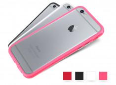 Bumper iPhone 6 Silicone