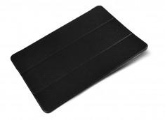 Etui iPad Pro 9.7Smart Case Cover-Noir