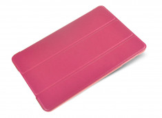 Etui iPad Pro 9.7 Smart Case Cover-Rose