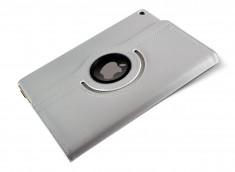 Etui iPad Pro 10.5/Air 3ème génération Spin 360°-Blanc