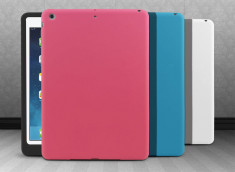 Coque iPad Air Full Protect