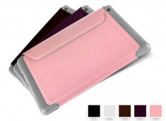 Etui iPad Mini 1 Leather Case Color