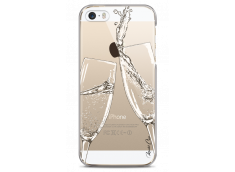 Coque iPhone 5/5s/SE Party Best Moments
