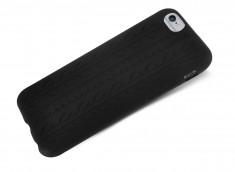 Coque iPhone 6 Plus Car Tire