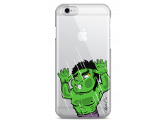 Coque iPhone 6Plus/6SPlus Hulk Impact