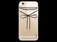 Coque iPhone 6Plus/6SPlus Mode Actuelle