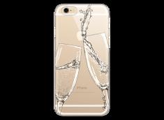 Coque iPhone 6Plus/6SPlus Party Best Moments