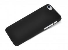 Coque iPhone 7 / iPhone 8 Pastel Case Noir