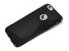 Coque iPhone 6 Plus Grip Flex