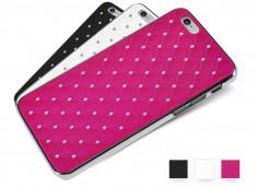 Coque iPhone 6 Plus/6S Plus Luxury Leather