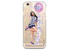 Coque iPhone 6/6S Purple Party