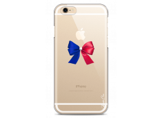 Coque iPhone 6/6S Coupe du monde - fashion design