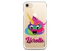 Coque iPhone 7/8 Licrotte