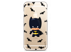 Coque iPhone 7/8 Mini Batman cartoon design