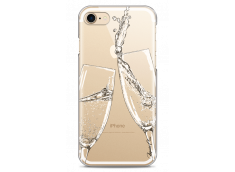 Coque iPhone 7/8 Party Best Moments