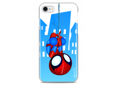 Coque iPhone 7Plus/8Plus The amazing Spider-Man