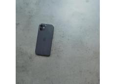 Coque iPhone 12 Mini Ultra Thin 0.35mm-Clear