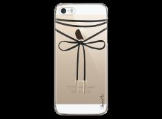 Coque iPhone 5/5s/SE Mode Actuelle
