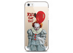 Coque iPhone 5/5s/SE You'll float too