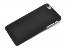 Coque iPhone 6 Plus/6S Plus Pastel Case Noir