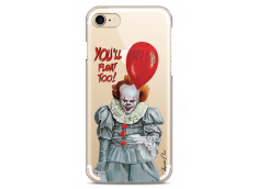 Coque iphone 7Plus/8Plus You'll float too