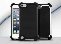 Coque iPod Touch 5 Protective Duo