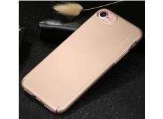 Coque iPhone 7 Plus Xlevel Knight-Or
