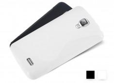 Coque LG F70 Silicone Grip